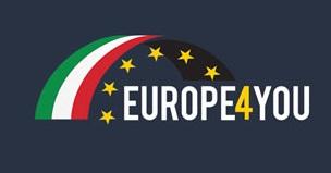 Europe4You