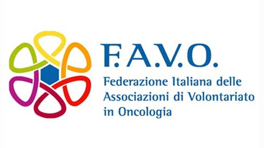 Fondazione Italiana delle organizzazioni di volontariato in oncologia