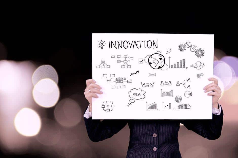 Finanziamenti europei alle PMI: 12 milioni di euro per gli innovatori selezionati nell'ambito dello SME Instrument