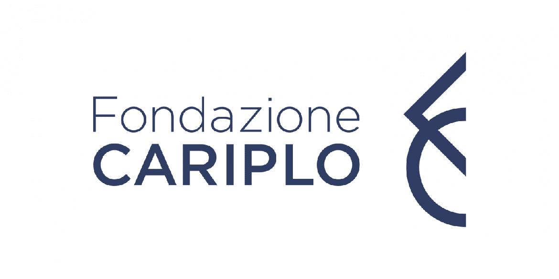 Coronavirus: Fondazione Cariplo predispone un Fondo speciale per le comunità in difficoltà