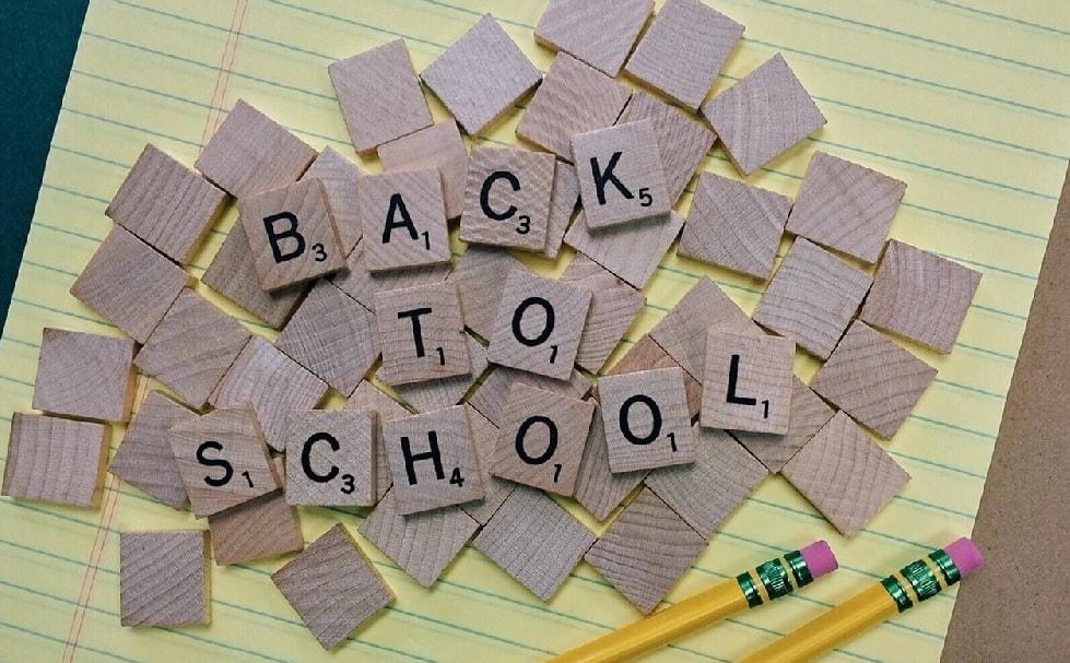 Infoday Programma Erasmus+: tutte le opportunità per la scuola
