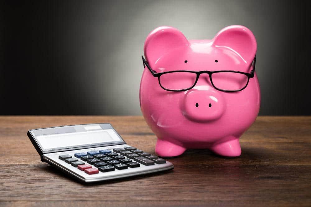 Corsi online sui fondi europei: a novembre risparmi di più