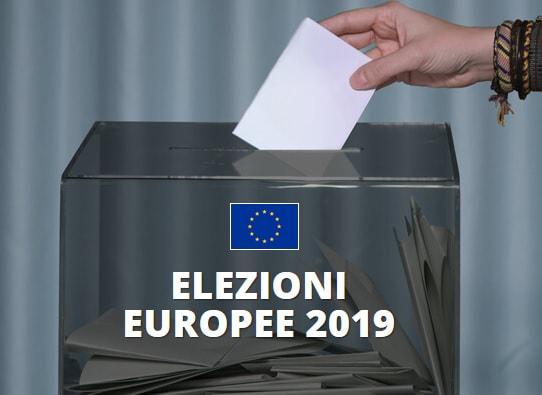 Elezioni europee 2019: Nuovo sito web che spiega come votare in ogni Stato membro