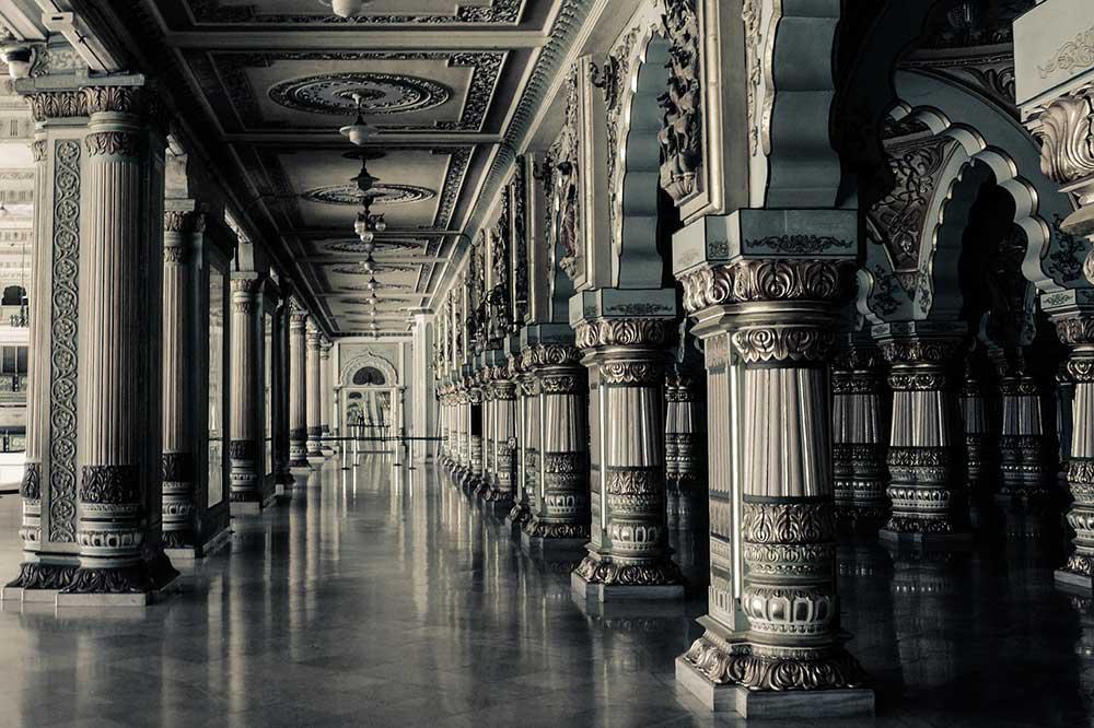 Anno europeo del patrimonio culturale: fondi europei per 29 progetti di cooperazione, tra cui 4 progetti italiani