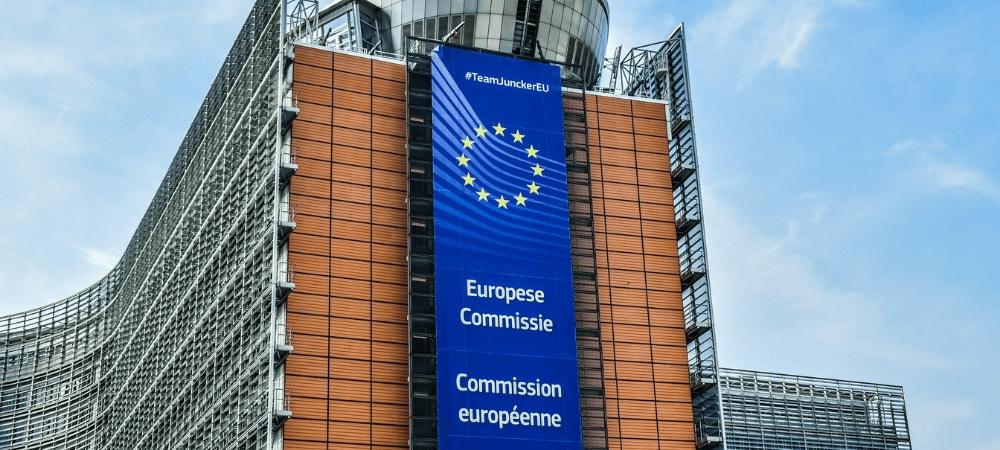 Next Generation Eu: l'Unione Europea riscopre il valore della solidarietà