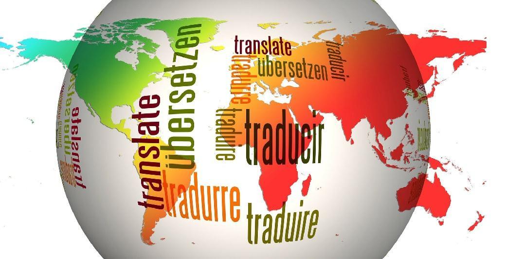 Master europeo in traduzioni: invito a presentare candidature per diventare membri della Rete