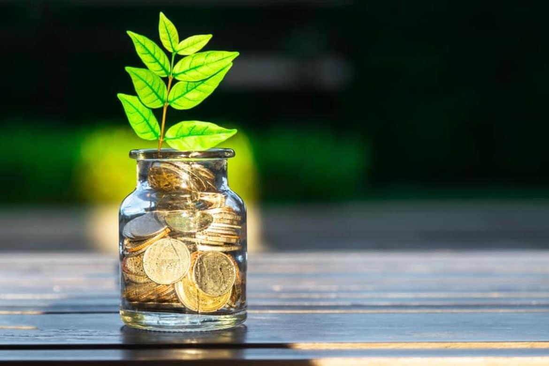 Cos'è il Green Deal europeo?