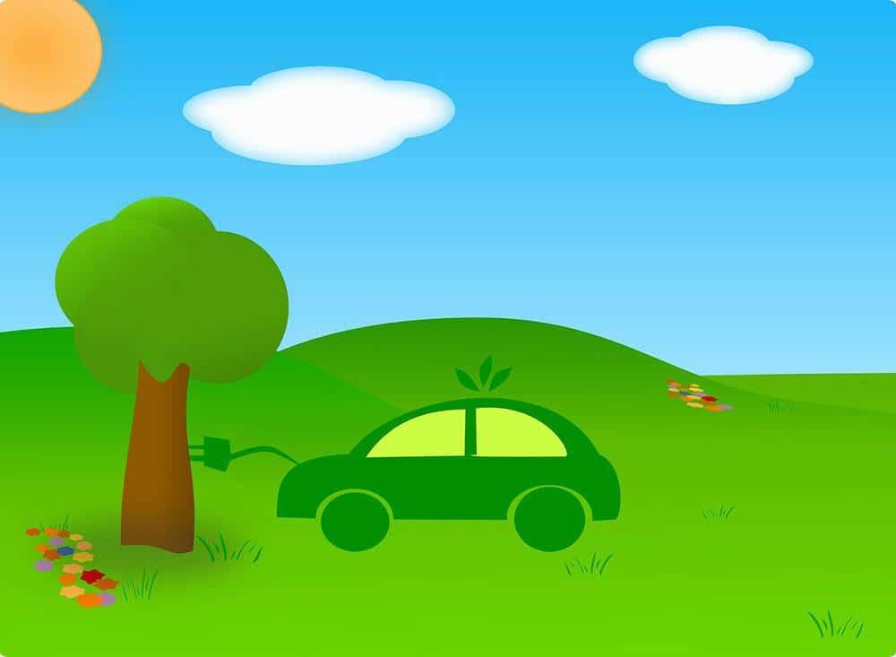 Norme rafforzate per veicoli più puliti e più sicuri