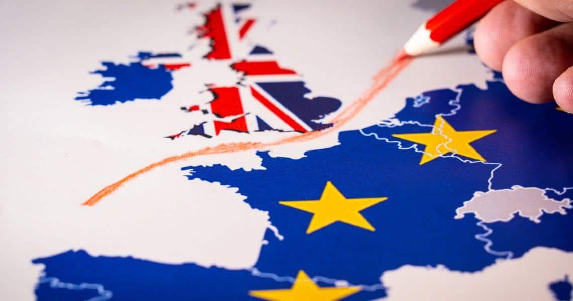 BREXIT: Il Regno Unito lascia l'Unione Europea. Come siamo arrivati fino a qui e cosa succederà adesso?