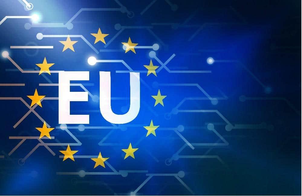 Your Europe: uno sportello digitale unico per cittadini e imprese che desiderano spostarsi, lavorare o operare in Europa