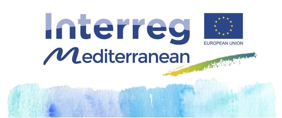 Interreg MED: a novembre il nuovo bando per progetti di cooperazione nell'area del Mediterraneo