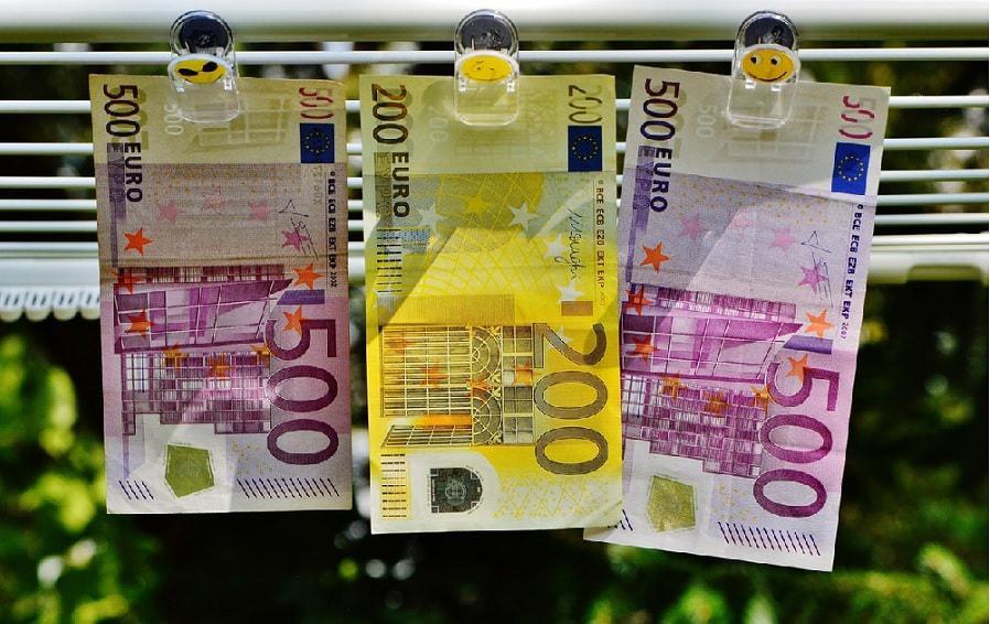 L'euro compie 20 anni !