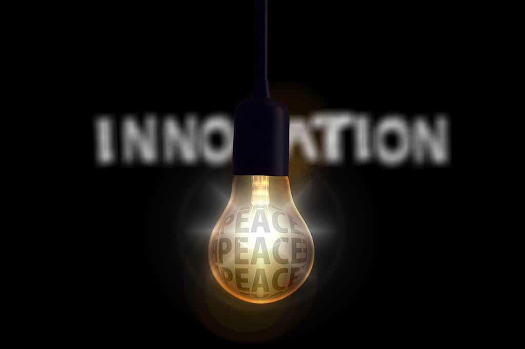 Finanziamenti europei per l'innovazione: la Commissione sosterrà l'accesso al mercato di 79 progetti di alto livello