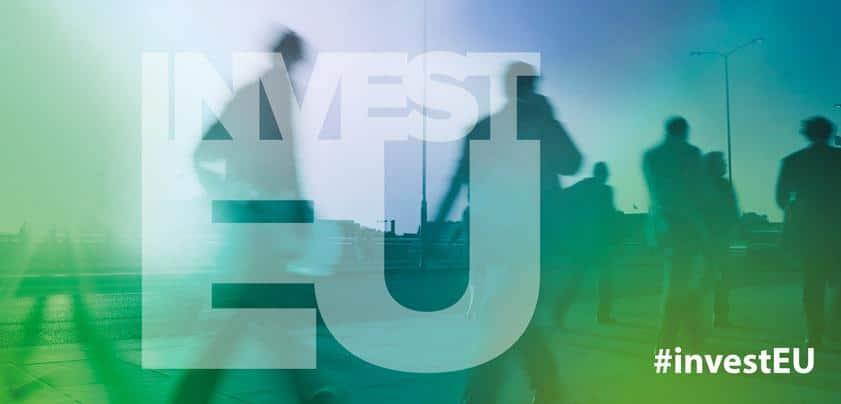 L'Europa sostiene finanziamenti per 60 milioni di euro a favore delle imprese innovative in Italia