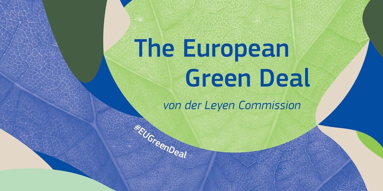 Programma LIFE 2020: in uscita un nuovo bando destinato alle ONG con focus sul nuovo Green Deal Europeo