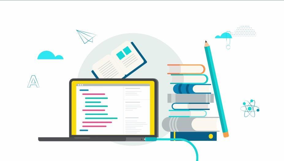 SELFIE, il nuovo strumento per favorire l'apprendimento e l'insegnamento digitali nelle scuole