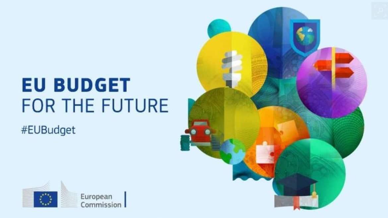 Horizon Europe: anticipazioni sulla Programmazione 2021-2027