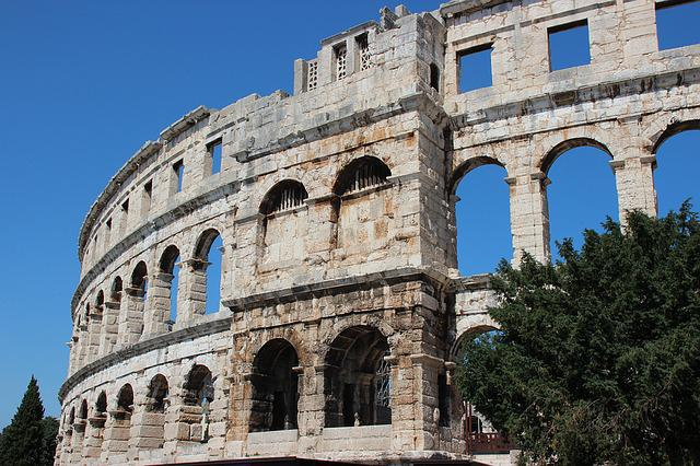 L'Europa propone 60 azioni per promuovere e tutelare il patrimonio culturale