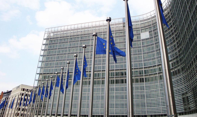 12 maggio 2018 a Roma: Presentazione ufficiale del Progetto Europeo MEW: Movement Environment Well-being