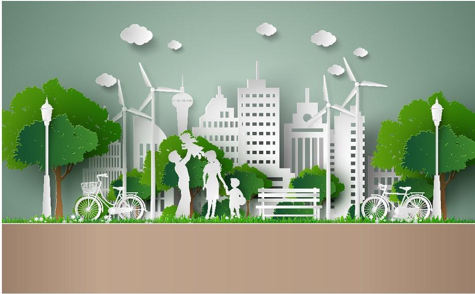 Azioni Urbane Innovative: i 4 temi del bando che verrà pubblicato in autunno