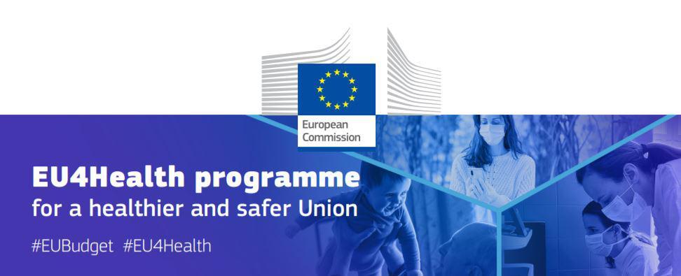 Lotta al cancro: pubblicata la prima call nell'ambito del nuovo Programma europeo EU4Health. Scadenza fissata al 15 settembre 2021