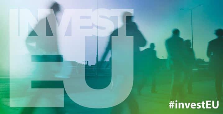 InvestEU: il nuovo programma europeo per incrementare finanziamenti su crescita e occupazione