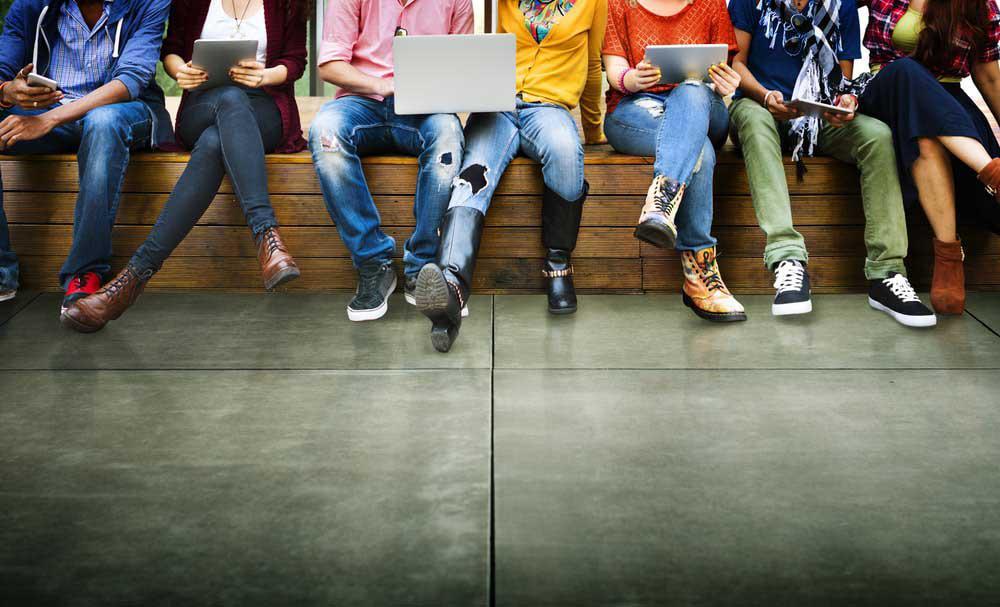 Stage4eu - sito per i giovani che intendono svolgere uno stage in Europa