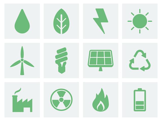 L'Europa investe oltre 10 miliardi nelle tecnologie pulite e innovative ad impatto climatico zero
