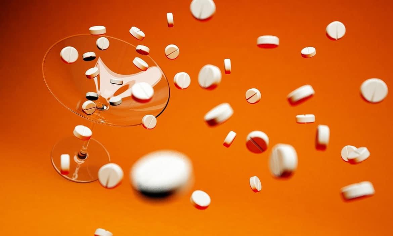 Medicinali falsificati: nuove norme dell'UE per migliorare la sicurezza dei pazienti